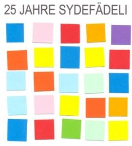 25 Jahre Sydefadeli