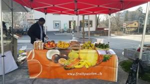 FruitPassionTitel