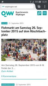 Screenshot_2015-09-24-13-29-51_resized