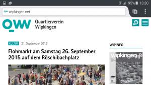 Screenshot_2015-09-24-13-30-06_resized