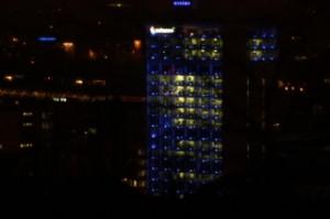 bluewin-tower2