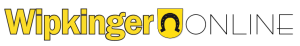 logo_wipkingerzeitung