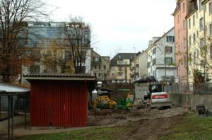 spielplatz22-10x15