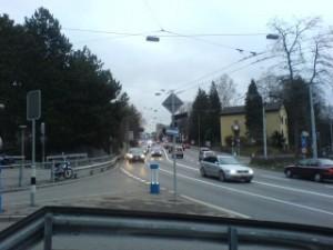 stadtratbesuch3