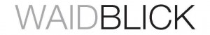 waidblick_logo