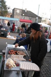 weihnachtsmarkt24