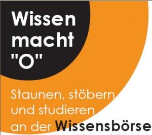 wissensboerse