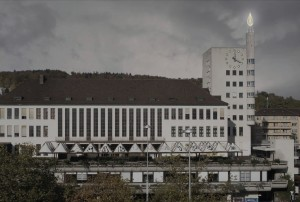 AdventsbeleuchtungKirchgemeinde2017-1