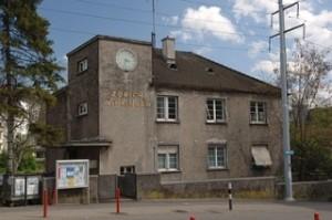 Bahnhof_alt
