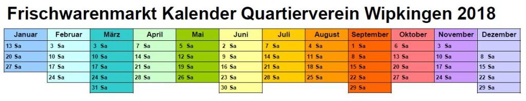FrischwarenmarktKalender2018Bild