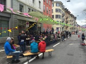 HoenggerstrassenfestBild