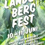 LandenbergfestFlyer