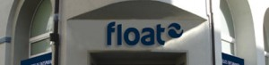 float_zuerich_7