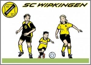 logo scw