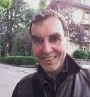 Patrik Maillard