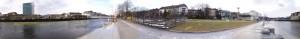 panoramawipkingerpark 10.3.2006