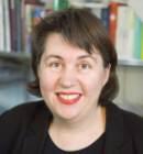 Judith Stofer