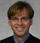 Martin Resch
