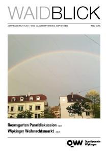 waidblick_2017_Titelblatt